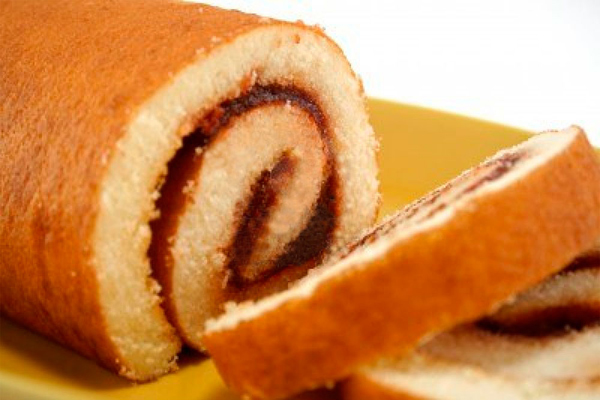 roll-with-jam